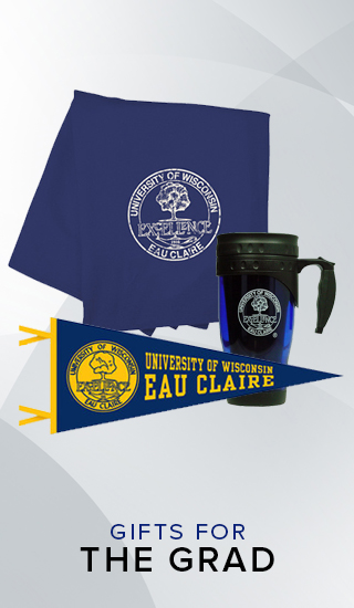 A picture of school themed gifts for grads. Click to shop gifts for the grad.